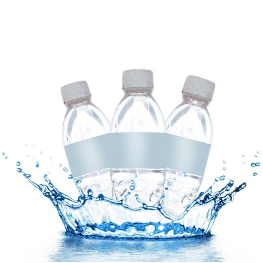 Chiết rót nước suối