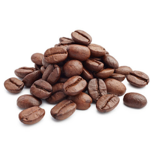 Chiết rót cafe hạt