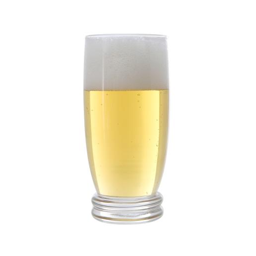 Chiết rót bia